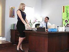 Ofis, Sarışınlar, Сüceler