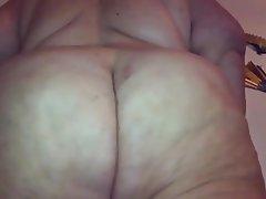 Amateur, BBW, Big Butts, Saggy Tits
