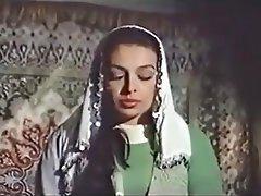 Vintage, Arab, Turkish