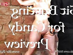 Big Boobs, BDSM, Spanking, Saggy Tits