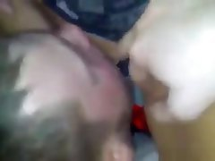 Amateur, Blowjob, Russian, Club