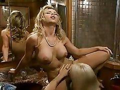 Babe, Blonde, Hardcore, Big Boobs