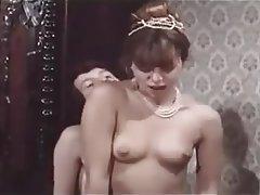 Blowjob, Hardcore, Pornstar, Group Sex