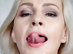 Masturbation, Mature, MILF, Russian