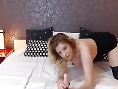 Webcam, Small Tits, Big Ass