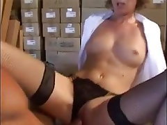Amateur, Anal, French, Medical