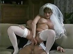 Blowjob, Hardcore, Group Sex, Vintage