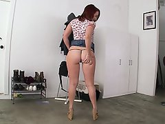 Ass, Big Ass, Big Booty, Big Butts