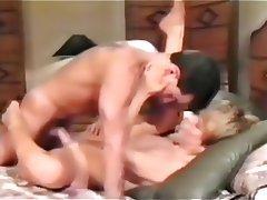 Bisexuel, Millésime
