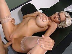 Big Tits, Boobs, Fucking, Hardcore