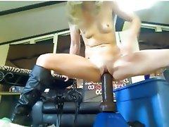 Amateur, Anal, Webcam