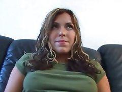 Blowjob, Close Up, Hardcore, Interracial