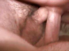 Amatér, Dvojitá penetrace, MILF