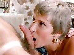 Group Sex, Hairy, Stockings, Swinger