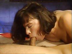French, Group Sex, Italian, Pornstar