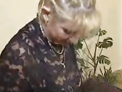 Velké krásky, Německo, Babičky, Zralé ženy