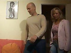 Anal seks, Almanya