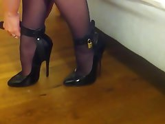 Amatör, Çorapları