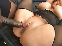 Asiatico, Doppia penetrazione, Orgia, Duro porno