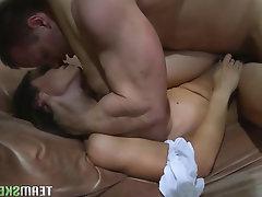 Amateur, Asian, Babe, Big Ass