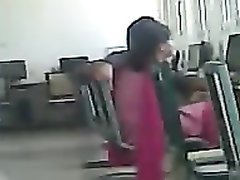 Indian, Amateur, Homemade