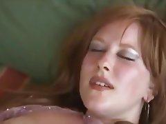 Brittanico, Orgasmo, Eiaculazione femminile