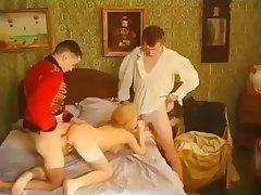 Hardcore, Russian, Vintage