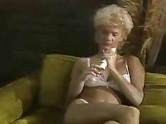 Blonde, Brunette, Hardcore, Vintage