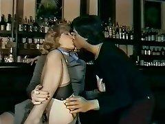 Chlupaté, Tvrdé sex, Vintage