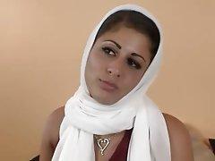 Arab, Babe