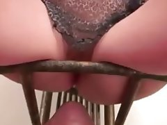 Ass Licking, Face Sitting, MILF