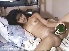 Fetish, Latina, Amateur, Homemade