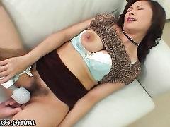 Big Tits, Ebony, Casting, Hairy