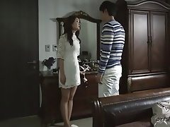 Asyalılar, Kore, Yumuşak porno