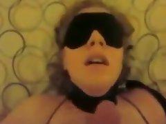 Amateur, BDSM, Blowjob, Bondage