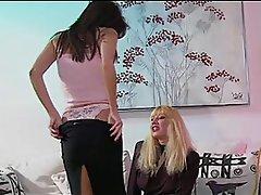 BDSM, Lezbiyenler, Сüceler, Büyük göğüsler