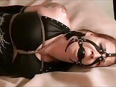 Grosses, BDSM