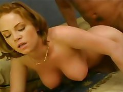 Anal, Casting, Pornstar, Redhead