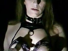 BDSM, Hardcore, Masturbation