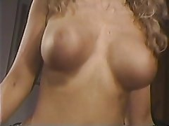 Blowjob, Facial, MILF, Blonde