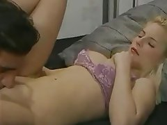 Arabo, Innocenti, Bionde, Duro porno