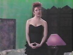 BBW, Group Sex, MILF, Redhead