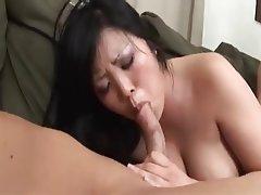 Anal, Asian, Double Penetration, Hardcore