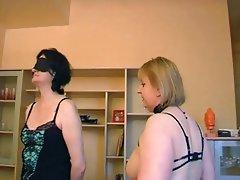 Amateur, BBW, BDSM, French