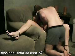 Big Tits, Blowjob, Amateur