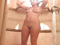 Amateur, Blonde, Masturbation