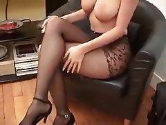 Sarışınlar, Büyük göğüsler, Сüceler, Yumuşak porno