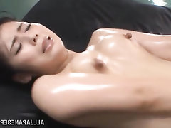 Asian, Blowjob, Cumshot, MILF