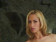 Anale, Sborrata, Doppia penetrazione, Pornostar