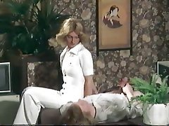 Cumshot, Double Penetration, Group Sex, Hairy